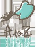 Pediatric Dentist Atlanta Midtown Buckhead   A to Z Pediatric Dentistry   Dr. Zeyad Hassan