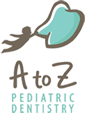 Pediatric Dentist Atlanta Midtown Buckhead | A to Z Pediatric Dentistry | Dr. Zeyad Hassan
