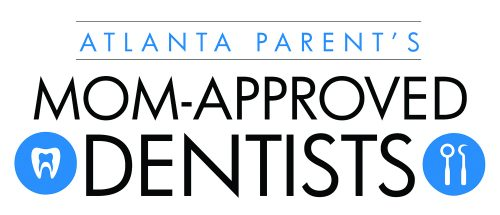Mom_Approved_Dentists_Logo